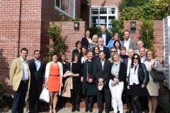 Norske konsulatet i SF