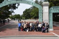 Port Berkeley University