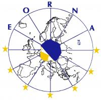 eorna_medium