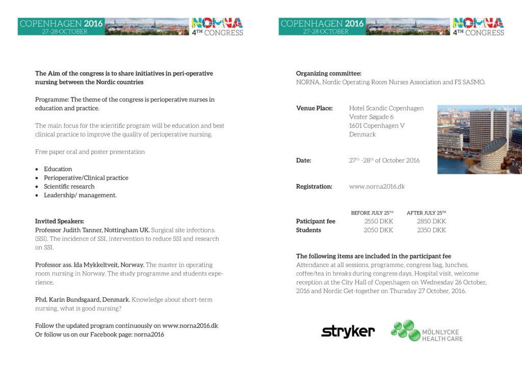 NORNA.invitation.www-page-002 (1)